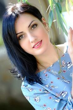 - you're not the only one - blinkt belleza Beautiful Girl Photo, Beautiful Girl Indian, Most Beautiful Indian Actress, Beautiful Actresses, Gorgeous Women, Cute Beauty, Beauty Full Girl, Beauty Women, Most Beautiful Faces