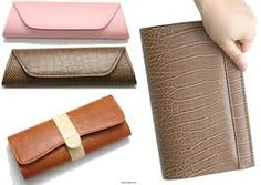 clutches - simple