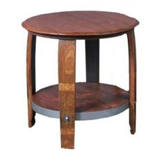 20 Best Rustic Cocktail Tables Images Cocktail Tables