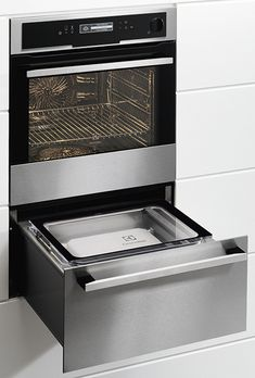 electrolux-sous-vide-oven-drawer.jpg