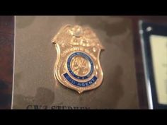 Taken: How Law Enforcement Grabs Private Property – The Heat and the Light