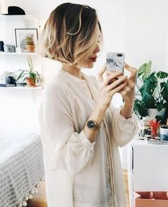 50 Best Ideas For Short Hairstyles 2020 Trend Bob Hairstyles 2019 - 50 Best Id . - 50 Best Ideas for Short Hairstyles 2020 Trend Bob Hairstyles 2019 – 50 Best Id … 50 Best Ideas - Cute Short Haircuts, Short Hairstyles For Women, Bob Hairstyles, Pixie Haircuts, Fine Hair, Wavy Hair, Ombre Hair Bob, Trending Hairstyles, Short Hair Cuts