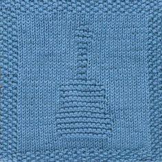 Acoustic Guitar Knit Dishcloth Pattern – Designs by Emily Circular Knitting Machine, Knitting Squares, Dishcloth Knitting Patterns, Knit Dishcloth, Knitting Yarn, Fabric Structure, Seed Stitch, Garter Stitch, Crochet Motif
