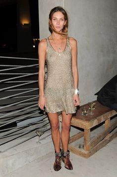 la-modella-mafia-Erin-Wasson-model-off-duty-street-style-11