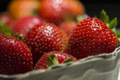 Delicious Danish strawberries   par jpskoubo2016