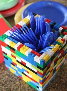 17 ideias para festa com temas geeks - Blog do Elo7