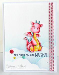 MFT Magical Dragon wm.jpg