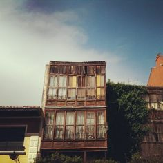 #Bilbao