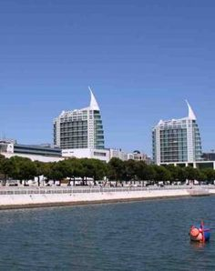 Lisbon Convention City, number nine in the world By eTN Managing Editor - 11 Jun 2014 - Figures released by the International Congress  Convention Association (ICCA) see Lisbon ranked in joint 9th place in the top 20 list of destinations for association meetings held in 2013