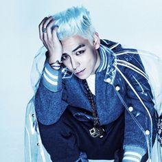 My one and only true Oppa Seungri, T.o.p Bigbang, Bigbang Alive, Kyungsoo, Girls Generation, Shinee, Day6 Sungjin, Rapper, Big Bang Kpop