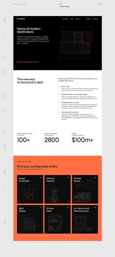 Web Design Examples, Graphic Design Tips, Web Grid, Personal Website Design, Web Design Black, Design Theory, Typography Layout, Ui Web, Web Layout
