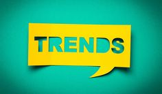 6 Social Marketing Macro Trends To Watch https://link.crwd.fr/2byA