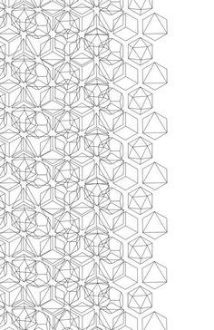 graphic fading print artist - Google zoeken