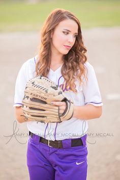 Amy McCall Photography | Senior Portraits | Senior Portrait Photographer | PNW Photographer | Idaho Photographer www.amymccallphotography.com