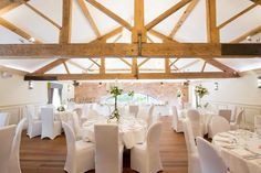 The Hay Loft is situated above the Golf Shop and The Old Stables Restaurant at Allerton Manor Golf Club in the leafy south Liverpool suburb of Allerton and ...