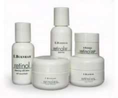 Retinol Beauty Travel Kit 5 products Five of our most popular products that Cleansing Milk, Toner For Face, Eye Gel, Travel Kits, Beauty Routines, Natural Skin Care, Lotion, Popular, Retinol Products