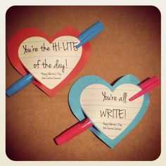 150 clever valentines day sayings + tons of free printables, Ideas