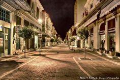 Αριστομενους Καλαματα Greece, Sweet Home, Places To Visit, City, Photos, Beautiful, Greece Country, Pictures, House Beautiful