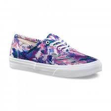 Resultado de imagen para zapatillas vans para mujer 2012 2af0859907f