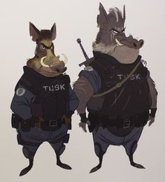 """""""Zootopia"""" 