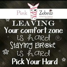 Pink Zebra is a great company and I am blessed to have found it, especially in a ground floor level because it is very quickly rising and in 5 years the income will be that much more of a blessing.   I am staying home with my kids and having fun introducing people to these amazing products and they have all fallen in love with them!  www.pinkzebrahome.com/pzcsara Contact me at pzcsara@gmail.com