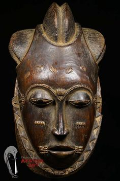 discover african art has the largest collection of african tribal masks for sale from animal masks ceremonial african headdresses u0026 tribal masks direct