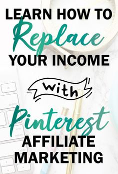 Online Income, Earn Money Online, Make Money Blogging, How To Make Money, Online Jobs, Saving Money, Saving Tips, Blogging Ideas, Money Savers