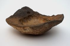 Charles Bound | Ceramics | Pottery | MIAR arts