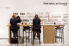 nail-kitchen-paris
