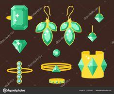 Drop Earrings, Jewelry, Gemstones, Gems, Diamonds, Gold, Jewlery, Jewerly, Schmuck