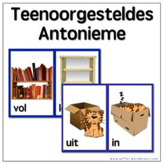 Afrikaans Language, Afrikaans Quotes, 1st Grade Worksheets, Architecture Quotes, Tattoo Quotes, Quotes Quotes, Napoleon Hill, Create Website, Wedding Humor