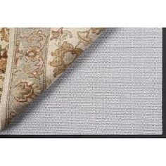 https://ak1.ostkcdn.com//images/products/5721695/74/21/Breathable-Non-slip-Rug-Pad-6-x-9-P13457706.jpg