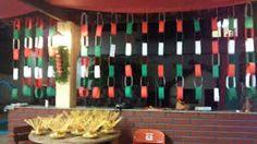 Resultado de imagem para festa italiana decoração