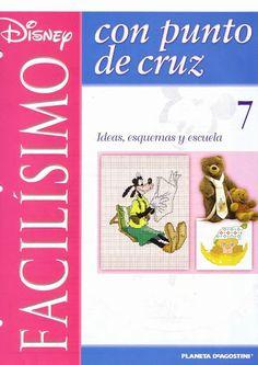 Facilisimo 07 - Ariadne Martins - Album Web Picasa