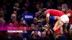 Este mes por TV5MONDE disfruta de numerosas películas documentales y deportes en Vivo como la Ligue 1 y el Torneo de las 6 Naciones !