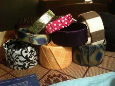 more bangles