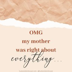 Inspirational Quotes for Moms Sassy Quotes, Mom Quotes, Funny Quotes, Life Is Tough, Tough Day, Happy Life Quotes To Live By, Inspirational Quotes For Moms, Strong Women Quotes, Quotes About Moving On