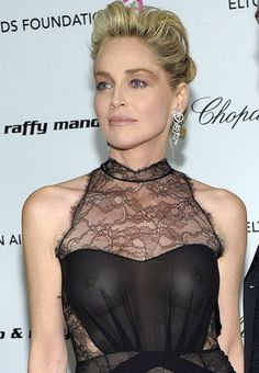 Image from http://www.mumslounge.com.au/wp-content/uploads/2015/08/sharon-stone-see-through-11_1373406240.jpg.