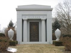 Helped develop Omaha, Nebraska based HDR Inc into international architectural engineering and consulting firm. The Final Destination, Architectural Engineering, Find A Grave, Durham, Graveyards, Architecture, Building, Home, Photos