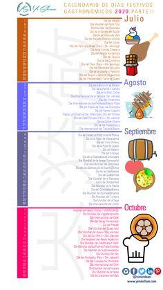 28 Ideas De Calendario Actual Calendario Calendario De Salud Dia De La Sanidad