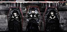 BABYMETAL - BABYMETAL WORLD TOUR 2015 Message to Switzerland - Babymetal-tube