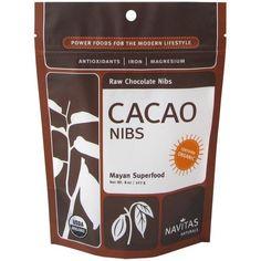 cacao - Buscar con Google