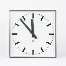 Image result for pragotron hodiny