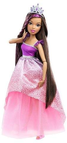 beb459d0f8d Barbie® Dreamtopia Princess 17