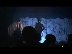 """Film: Cabaret Scene: """"Money"""" Liza Minnelli and Joel Grey sing comically about the joys of money. Cabaret is a great movie/musical foreshadowing WWII in Germany. Liza Minnelli, Academy Award Winning Movies, Joel Grey, Bob Fosse, Musical Film, Shall We Dance, Kinds Of Music, Music Videos, Youtube"""