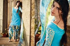 Jinaam Dresses   Brands
