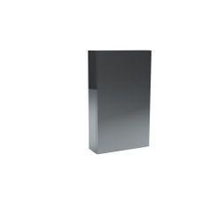 Armoire de toilette, l.600 cm SENSEA Remix | Leroy Merlin ...