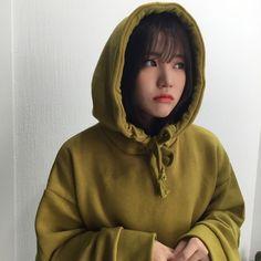 Read Prolog from the story Saudara kembar Uzzlang Girl, Hey Girl, Aesthetic People, Aesthetic Girl, Cute Korean Girl, Asian Girl, Korean Picture, Bts Aesthetic Pictures, Girl Hijab