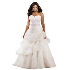 wedding dress wedding gown lace wedding dress stunning wedding dress