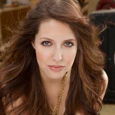 Francesca Battestelli Christian Singer